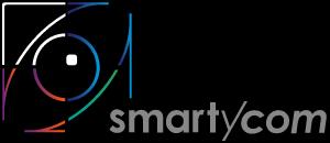 logo_smartycom